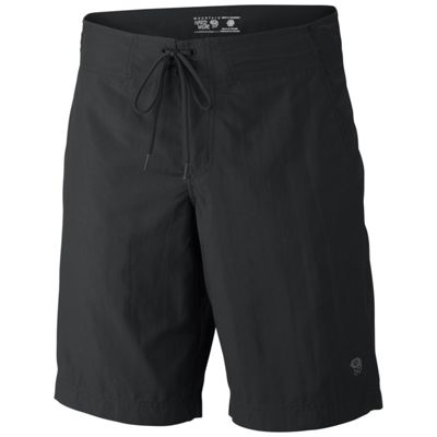 Mesa™ Crossing Short