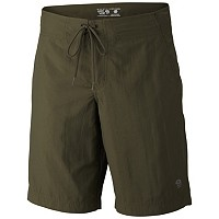 Men's Mesa™ Crossing Short