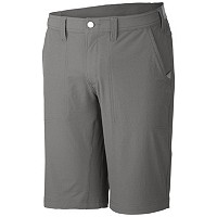 Men's Topout™ Short