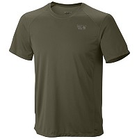 Men's Wicked Lite™ SS T