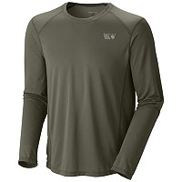 Men's Wicked Lite™ LS T