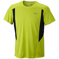Men's Double Wicked™ SS T