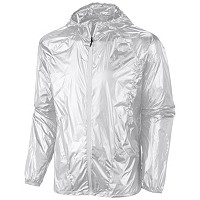 Men's Ghost Whisperer™ Hooded Jacket