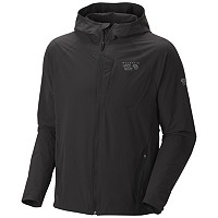 Men's Chocklite™ Jacket