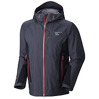 Men's Sitzmark™ Jacket