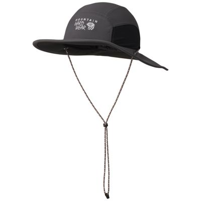 Chiller™ Wide Brim Hat