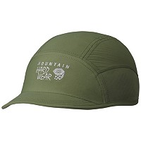 Men's Chiller™ Ball Cap