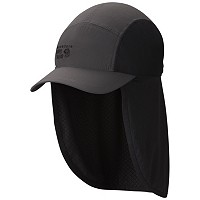 Men's Cooling Ravi™ Flap Cap