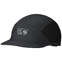 Men's Apparition™ Running Cap
