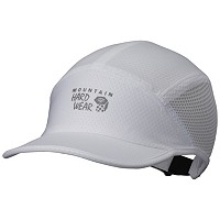 Men's Quasar™ Running Cap