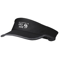 Men's Quasar™ Running Visor
