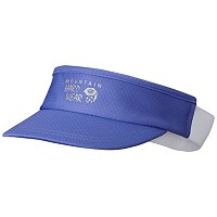 Men's Nova™ Stretch Visor
