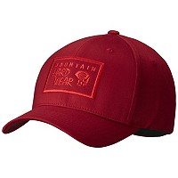 Men's Boxed™ Ball Cap
