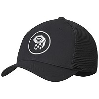 Men's Ringer™ Ball Cap