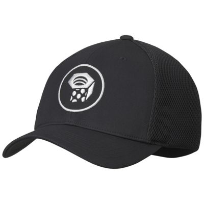Ringer™ Ball Cap