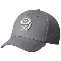 Men's Nut Team Logo™ Ball Cap