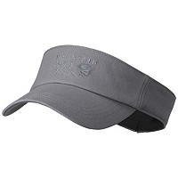 Men's Hardwear Stretch Visor