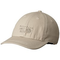Men's Hardwear Cap