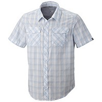 Men's Yohan™ S/S Shirt