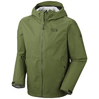 Men's Plasmic™ Jacket