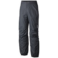Men's Plasmic™ Pant