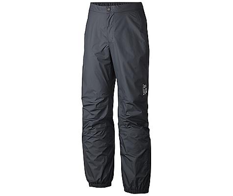 photo: Mountain Hardwear Men's Plasmic Pant