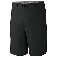 Men's Canyon™ Short