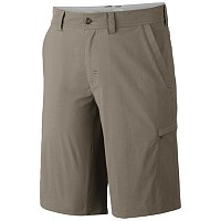 Men's Finder™ Short