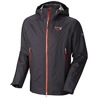 Men's Quasar™ Jacket