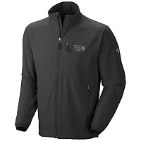 Men's Onata™ Jacket