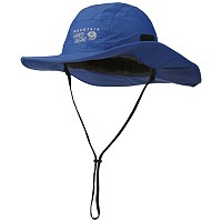Men's Downpour™ Evap Widebrim Hat