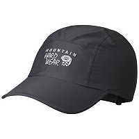 Men's Downpour™ Evap Baseball Cap