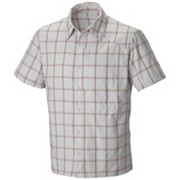 Men's Nollaf™ S/S Shirt