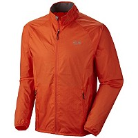 Men's Apparition™ Jacket