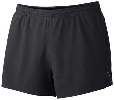 Ultrarefueler™ Short II