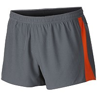 Men's Ultrarefueler™ Short II