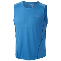 Men's Way2Cool™ Tank