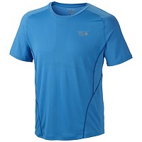 Men's Way2Cool™ Short Sleeve Tee