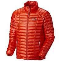 Ghost Whisperer™ Down Jacket
