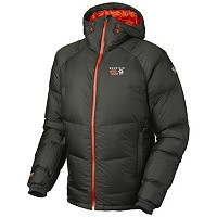 Men's Nilas™ Jacket