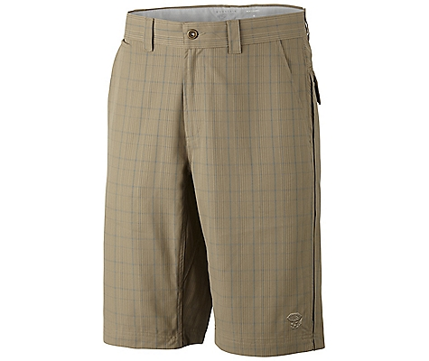 Mountain Hardwear Trotter Trunk