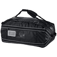 Expedition Duffel™ Medium