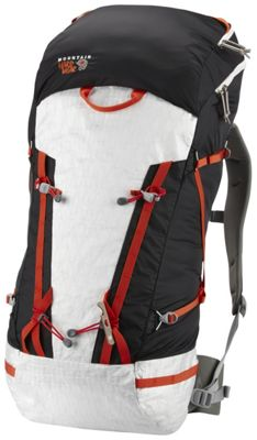 SummitRocket™ 40 Backpack