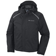 Youth ChromaTech™ Rain Jacket