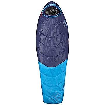 Reactor™ 35 Mummy II Sleeping Bag - Long