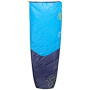 Radiator™ 40 Semi-Rec II Sleeping Bag - Long