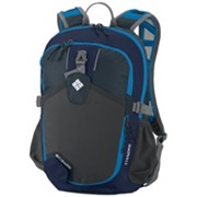 Xtender™ Backpack