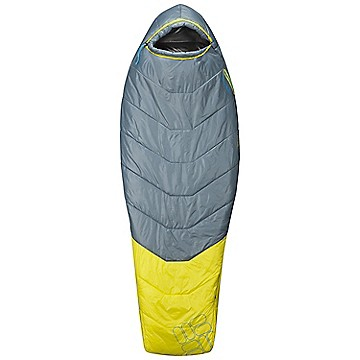 Reactor™ 25 Mummy II Sleeping Bag