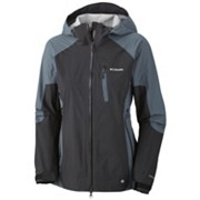 Women's The Compounder™ II Shell