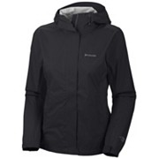 Women's Trail Turner™ Shell